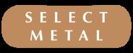 Drapery metal logo