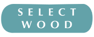 Drapery select logo